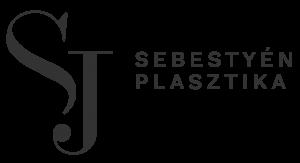 Sebestyén Plasztika